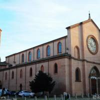 Corso Canal Chiaro Modena - 18