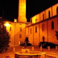 Corso Canal Chiaro Modena - 19