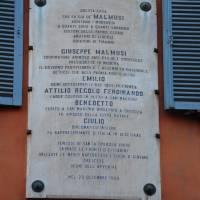Corso Canal Chiaro Modena - 4