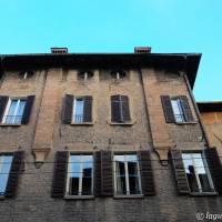 Corso Canal Chiaro Modena - 5