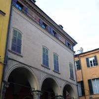 Corso Canal Chiaro Modena - 6