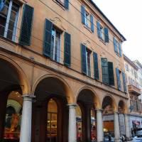Corso Canal Chiaro Modena - 8