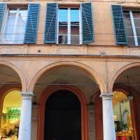 Corso Canal Chiaro Modena - 9