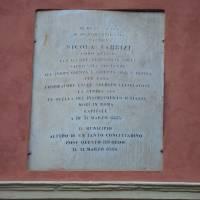 Corso Canal Grande Modena - 13