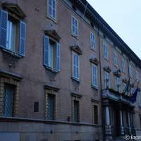 Corso Canal Grande Modena - 15