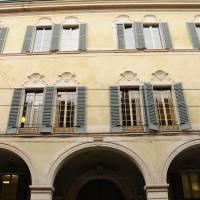 Corso Canal Grande Modena - 30