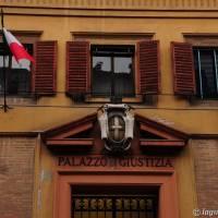Corso Canal Grande Modena - 32