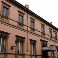 Corso Canal Grande Modena - 35