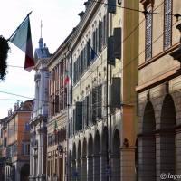 Corso Canal Grande Modena - 6