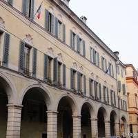 Corso Canal Grande Modena - 7