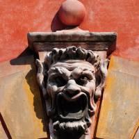 Corso Cavour Modena - 2