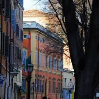 Corso Vittorio Emanuele II Modena - 2