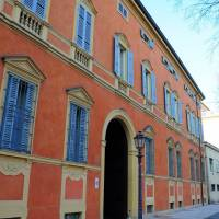 Corso Vittorio Emanuele II Modena - 4