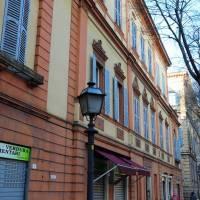 Corso Vittorio Emanuele II Modena - 6