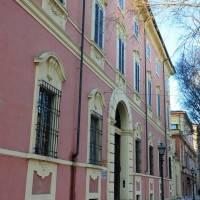 Corso Vittorio Emanuele II Modena - 9