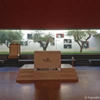 Cristo Redentore Modena - 10