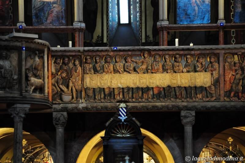 Duomo di Modena - 101