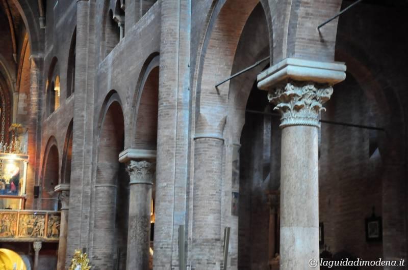 Duomo di Modena - 102