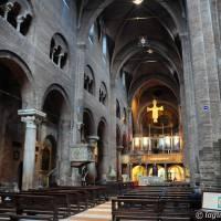 Duomo di Modena - 103