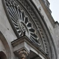 Duomo di Modena - 107