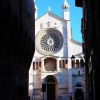 Duomo di Modena - 111