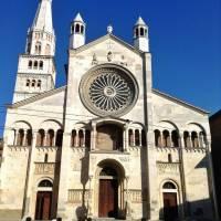Duomo di Modena - 115