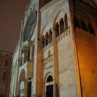 Duomo di Modena - 11