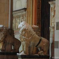 Duomo di Modena - 13