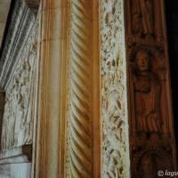 Duomo di Modena - 15