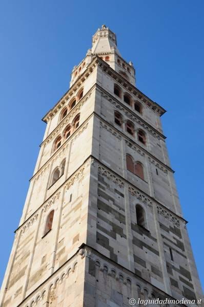 Duomo di Modena - 18