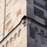 Duomo di Modena - 19