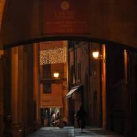 Duomo di Modena - 1