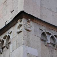 Duomo di Modena - 20