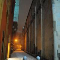 Duomo di Modena - 21