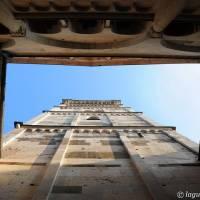 Duomo di Modena - 23