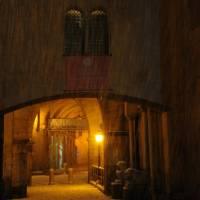 Duomo di Modena - 26