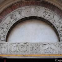 Duomo di Modena - 27