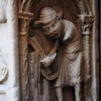 Duomo di Modena - 28