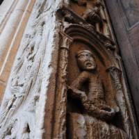 Duomo di Modena - 29