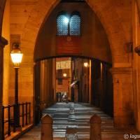 Duomo di Modena - 2