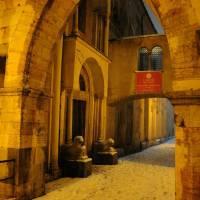 Duomo di Modena - 30
