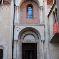 Duomo di Modena - 31