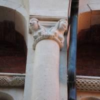 Duomo di Modena - 35