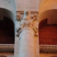 Duomo di Modena - 37