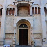 Duomo di Modena - 38