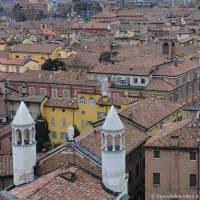 Duomo di Modena - 3