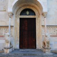 Duomo di Modena - 42