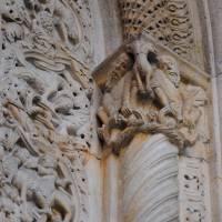 Duomo di Modena - 49