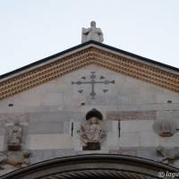 Duomo di Modena - 51