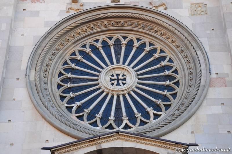 Duomo di Modena - 52